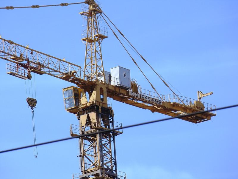 Große Baufirmen große baufirmen 28 images kleinere unternehmen stehen unter gr